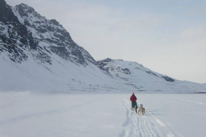7-mile-lake-maclaren-tour