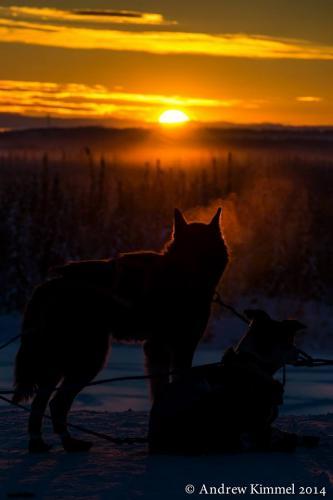 andrew-kimmel-sunset-pic